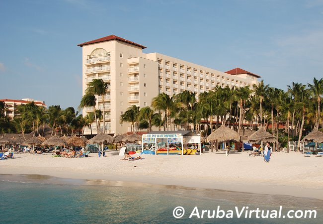 Contact Us  Aruba Casino Resort  Marriott Stellaris Casino